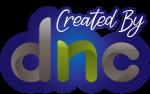 Σχεδιασμός και Κατασκευή από την DNC