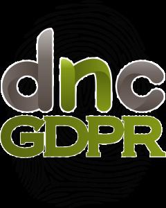 Κανονισμός Προστασίας Προσωπικών Δεδομένων
