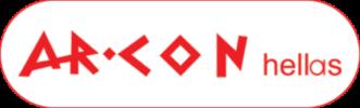 arconh logo
