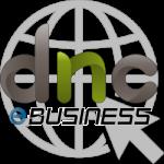 DNC ebusiness