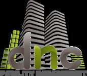 dnc Facility Management a