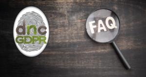 Συχνές Ερωτήσεις GDPR